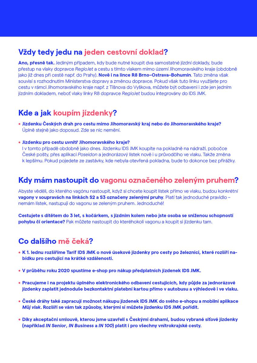 0047_Infoletak_zmeny_v_IDS_JMK_A4_03-3
