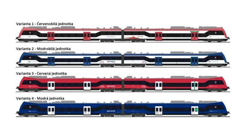 Vlaky_varianty1